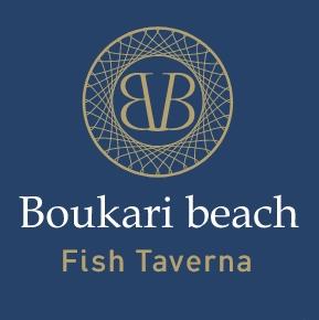 boukari-fishtaverna-logo