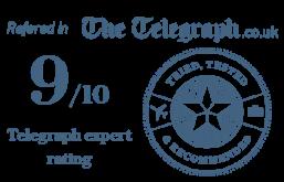 telegraph-award-1