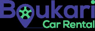 voukari-cars-logoo